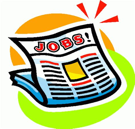 Top 10 Sites to Post Jobs Online for Free Recruitics