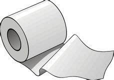 Meaning of roll in thesis